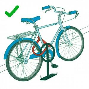 bikelock1