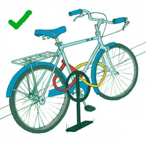 bikelock2