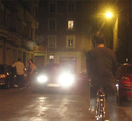 cycliste_sans_eclairage