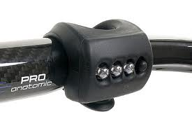 knog_light_front