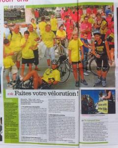 2013-10 Gazette