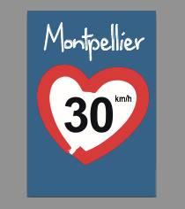 montpellier_ville_30