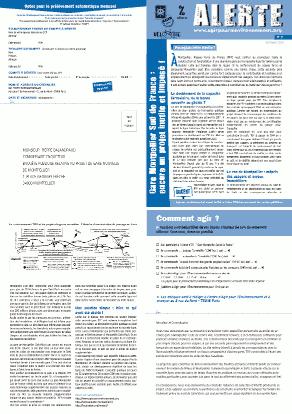 Alerte_TGV_Mogere_APE+VL+ATTAC-mini