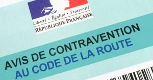 contravention-au-code-de-la-route
