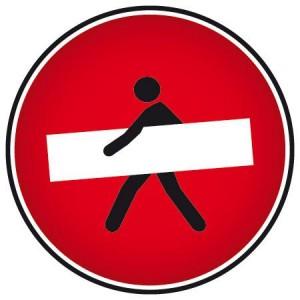 stickers-humour-sens-interdit-R1-196301-1