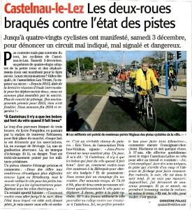 2016-12 Midi Libre vélorution CastelnauCR